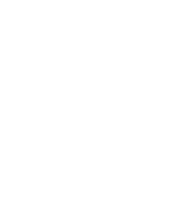 Na Wahine 'O Waikoloa Women's Golf Club Logo